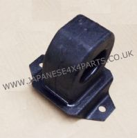 Daihatsu Fourtrak/Rocky 2.8TD (F73-SWB/F78-LWB) (05/1993-01/1998) - Rear Suspension Bump Stop Rubber